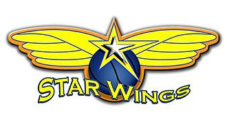 Starwings Basel - Image: Star Wings Basel