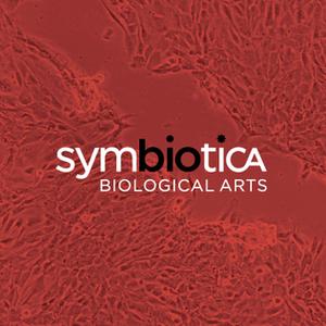 Symbiotica - SymbioticA Logo