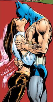 170px-Talia_al_Ghul_and_Batman.png