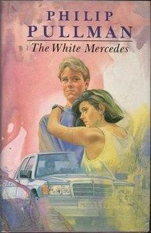 stupid white men book