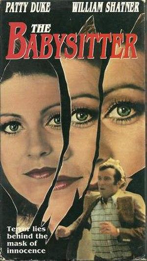 The Babysitter (1980 film) - Image: The Babysitter (1980 film)