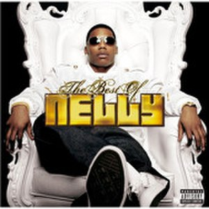The Best of Nelly - Image: The Best of Nelly
