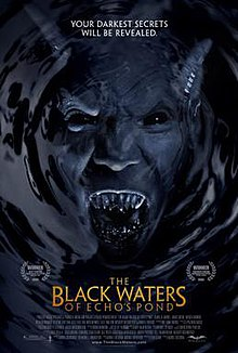 The Black Waters of Echo's Pond.jpg