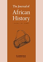 The Journal of African History.jpg