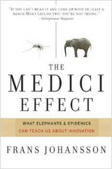 The Medici Effect book.jpg
