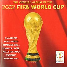 The Official Album of the 2002 FIFA World Cup.jpg