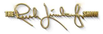 The Rush Limbaugh Show - Image: The Rush Limbaugh Show logo