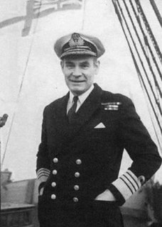 Terence Lewin Royal Navy admiral of the fleet