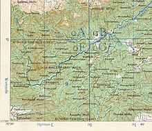 Topo map Attappati Reserve Forest.jpg