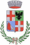 Coat of arms of Torre d'Arese