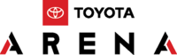 Toyota Arena logo.png