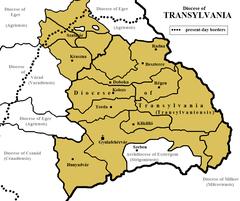 transylvania catholic singles Issuu is a digital publishing platform that makes it simple  2017 transylvania men's tennis media guide, author: transy  ky / owensboro catholic.