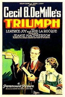 Image result for Triumph 1924