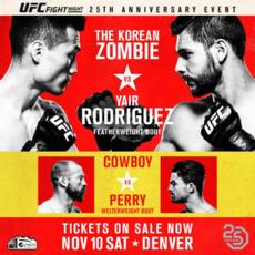 UFCFightNight139poster.png
