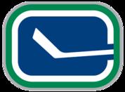 Canucks 178px-VancouverCanucksStickNew