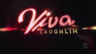 Viva Laughlin - Viva Laughlin intertitle