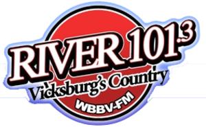 WBBV - Image: WBBV logo