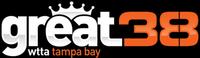 WTTA Logo.png