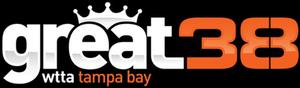 WTTA - Image: WTTA Logo