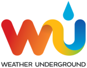 Weath undergr logo14.png