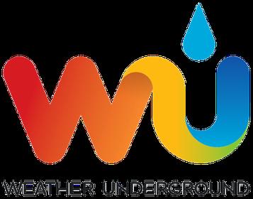 Weath undergr logo14