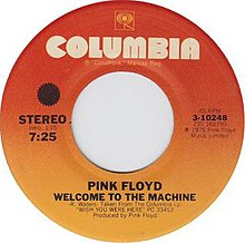 Welcome to the Machine Pink Floyd.jpg