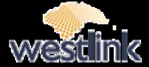 Westlink (Australian TV channel) - Image: Westlink logo, 2013 (Australian TV channel)