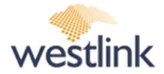 Westlink (Australian TV channel) - Image: Westlink logo, 2013 (Australian TV channel)