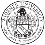 Widener University Seal.png