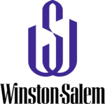 winston salem mature singles Winston salem singles and winston salem dating for singles in winston salem, nc find more local winston salem singles for winston salem chat, winston salem dating and winston salem love.