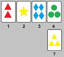 Wisconsin Card Sorting Test - Wikipedia
