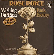 Wishing on a Star - Rose Royce.jpg