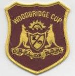 Woodbridge Cup logo.jpg