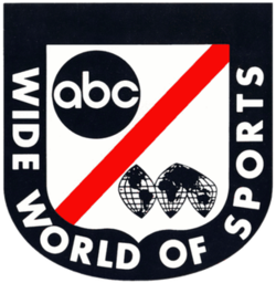 Wide World Of Sports American Tv Program Wikipedia