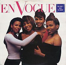 59645b1a8e You Don t Have to Worry (En Vogue song) - Wikipedia