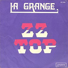 La grange song wikipedia - The grange zz top lyrics ...