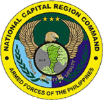 AFP National Capital Regional Command.png