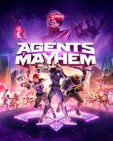 Agents of Mayhem box art.png