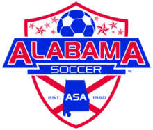 Alabama Soccer Association.png