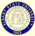 Albany State University Academic Seal.jpg
