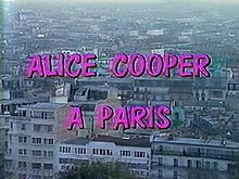 Alice Cooper a Paris Screenshot.jpg