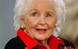 Frances Reid American actress
