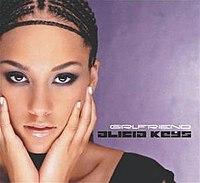 200px-Alicia_Keys_-_Girlfriend.jpg