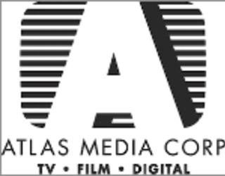Atlas Media Corp. American production company of non-fiction entertainment
