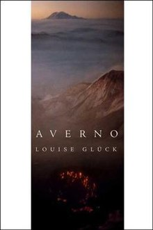 AVERNO LOUISE GLUCK PDF