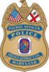 Badge of the Prince George's County Police Department.png