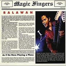 Balawan Album Magic Fingers cover.jpg