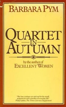 BarbaraPym QuartetInAutumn.jpg