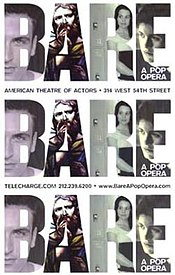 Bare a Pop Opera Off Broadway Poster.JPG