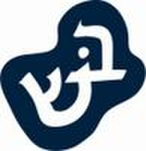 Bet Shemesh Blue Sox - Image: Beit Shemesh Blue Sox